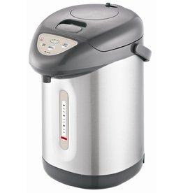 Eurolux Eurolux 4.0 Hot Pot