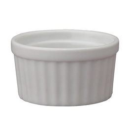 Butter crock 1 oz