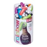 Expand & Seal Bottle Topper
