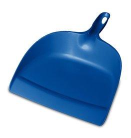 Dustpan Plastic Clip-On
