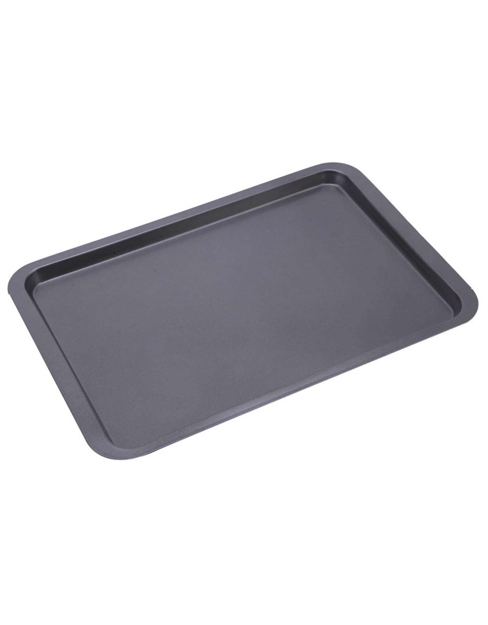 Non Stick Cookie Sheet 11.5x17