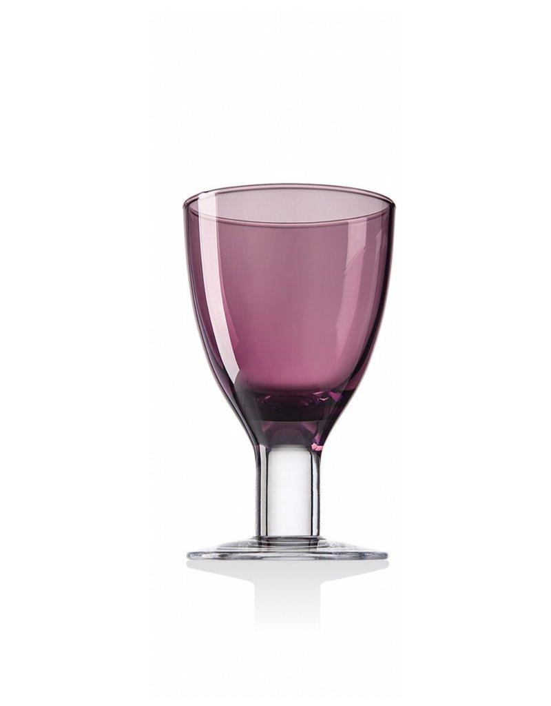 Galley Amth 13.5OZ Glass
