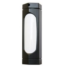 MATTE BLACK KOSHER LAMP MAX