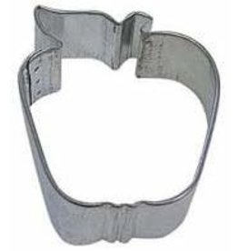 2.5'' Apple Cookie Cutter