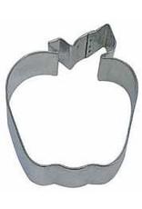 "4"" Apple Cookie Cutter"