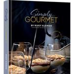 Simply Gourmet Cookbook