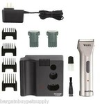 Wahl 5 in 1 Blade Clipper