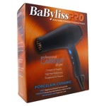 Babyliss Blow Dryer