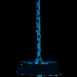 Splash Design Broom
