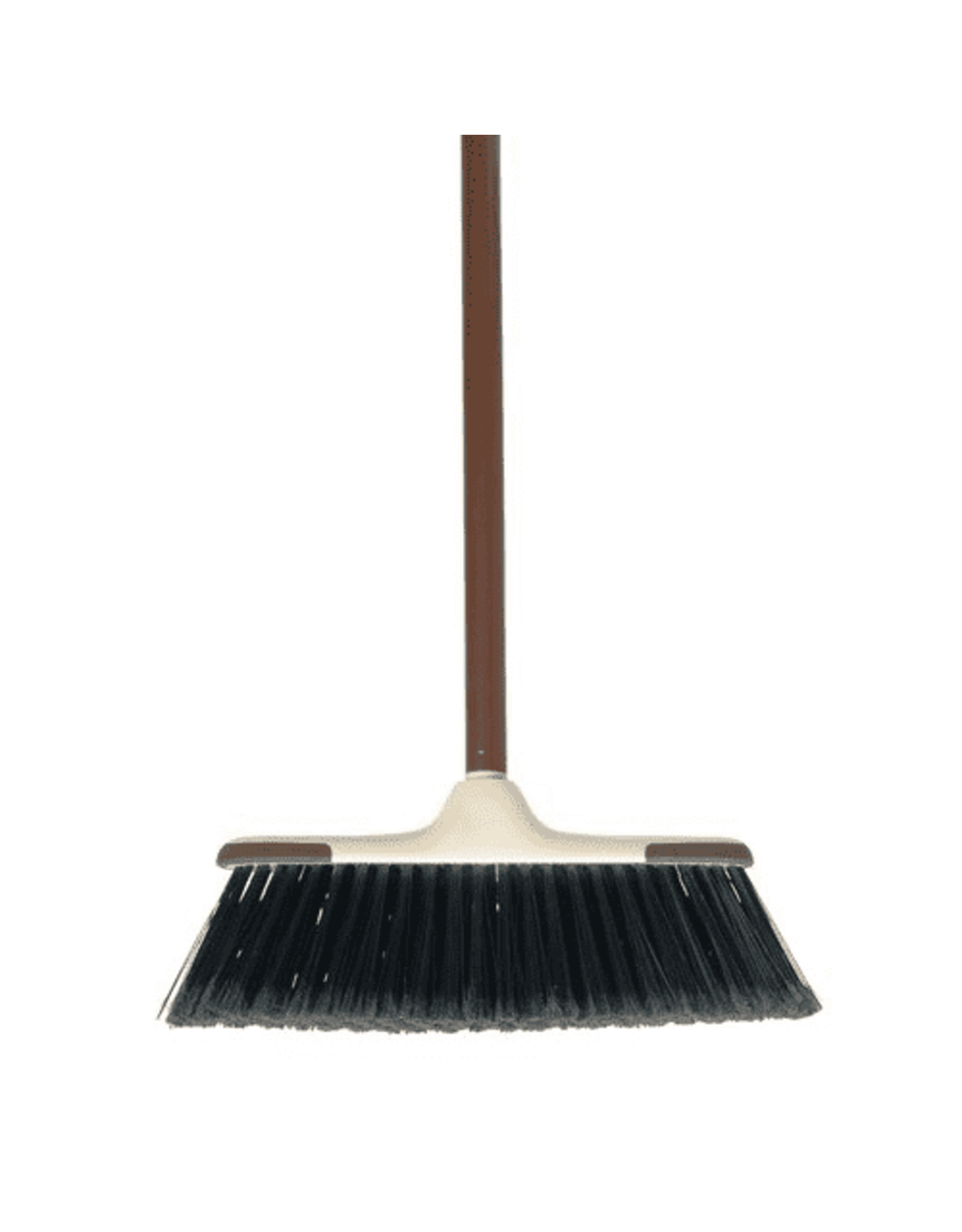 Light Weight Broom