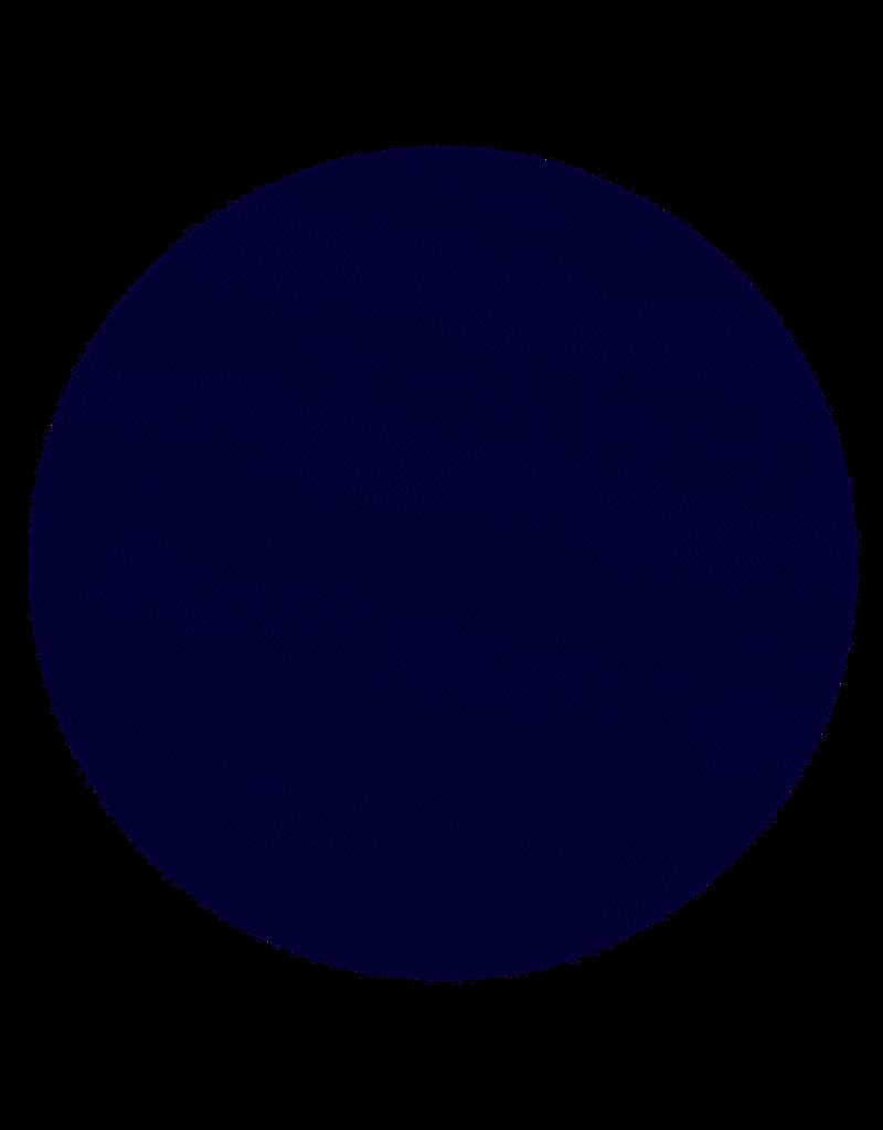 Navy Blue Snakeskin Placemat