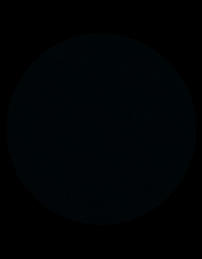Black Snakeskin Placemat