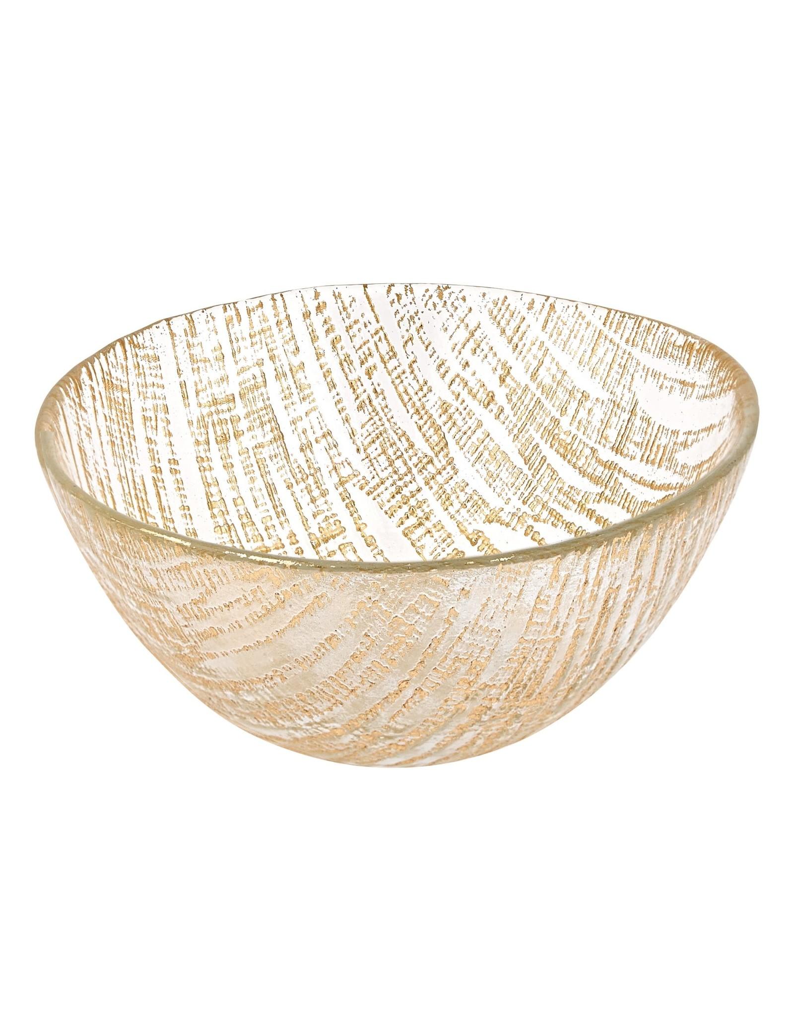 KM714G Secret Treasure Bowl