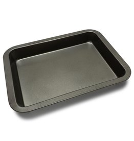 Non Stick Cake Pan Oblong 9x13
