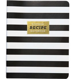Kitchen Envy Mini Recipe Notebook