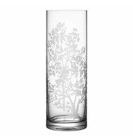 6101200 Organic Cylinder Vase