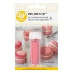 Wilton Wilton 703-103 Color Dust, Pink