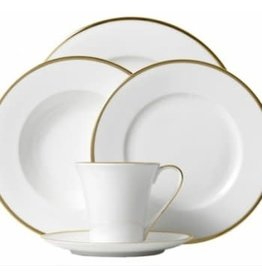 Prouna Comet Gold Per Place Setting
