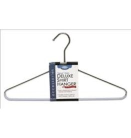 3PK Metal/PVC Hanger-Heavy-Duty