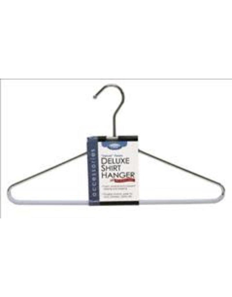 3PK Metal/PVC Hanger-Heavy-Duty