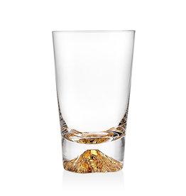 48364  Sierra HB Gold Glass