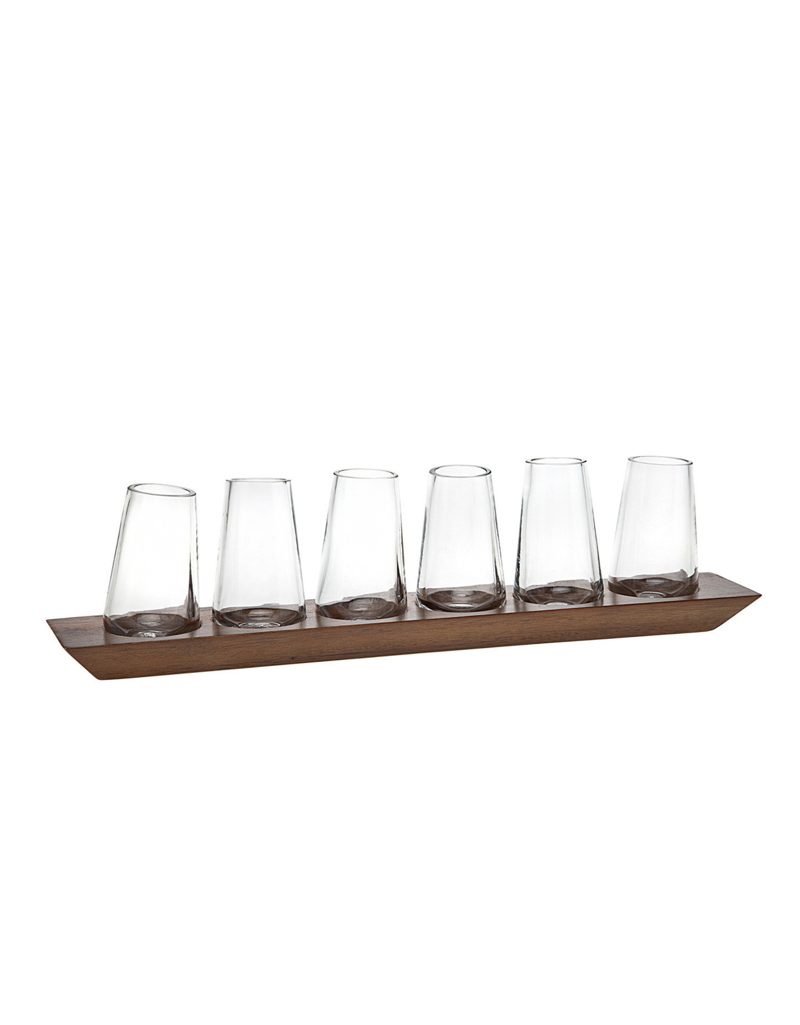 48922 Magnus S6 Shot Glasses