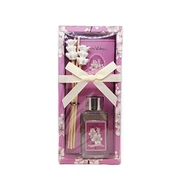 Mini Silk Blossom Diffuser