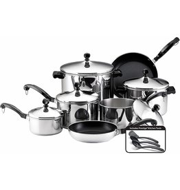 Farberware 15-Piece Set