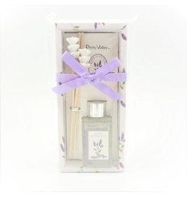 Mini Diffuser - Lavender