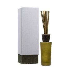 Aroma Blossom Diffuser Reeds Green