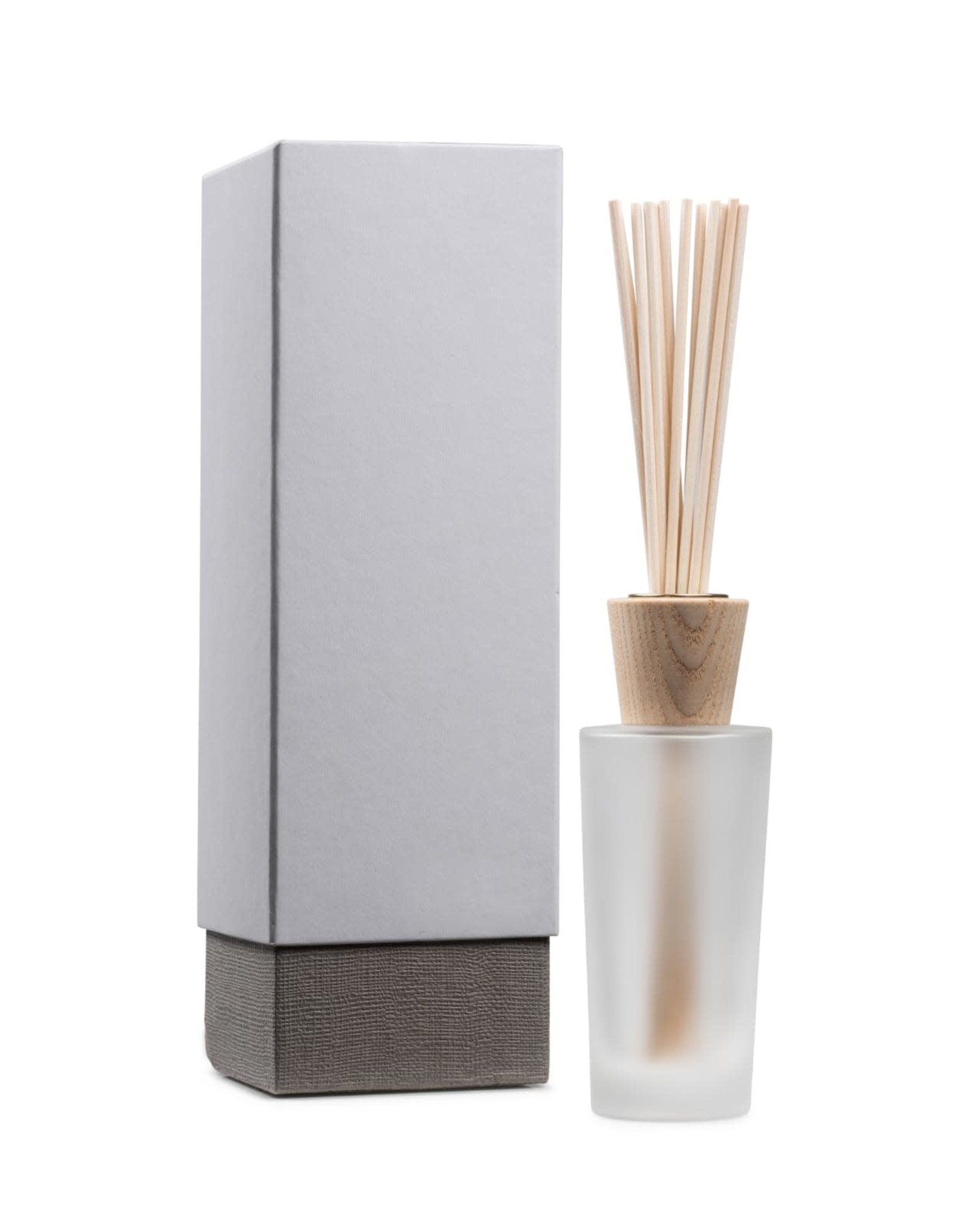 Aroma Blossom Diffuser Reed Grey