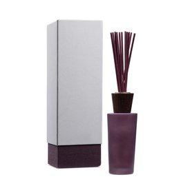 Aroma Blossom Diffuser Reeds Purple