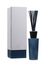 Aroma Blossom Diffuser Reeds Blue