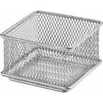 Mesh Organize Basket 3X3 Inch