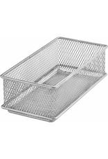 Mesh Organize Basket 6X3 Inch