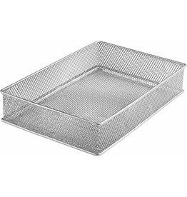 Mesh Organize Basket 9X6 Inch