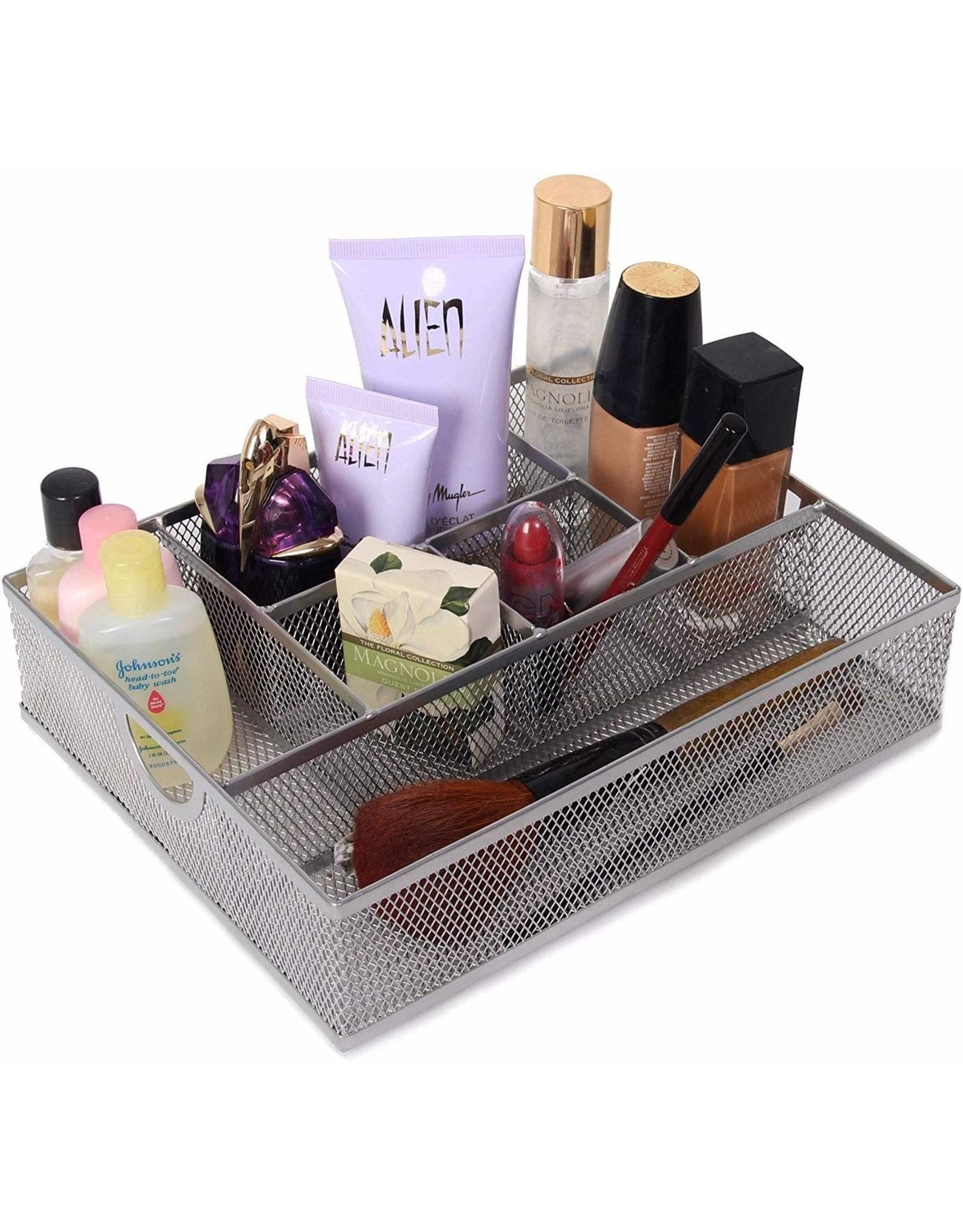 Vanity Organizing Tray