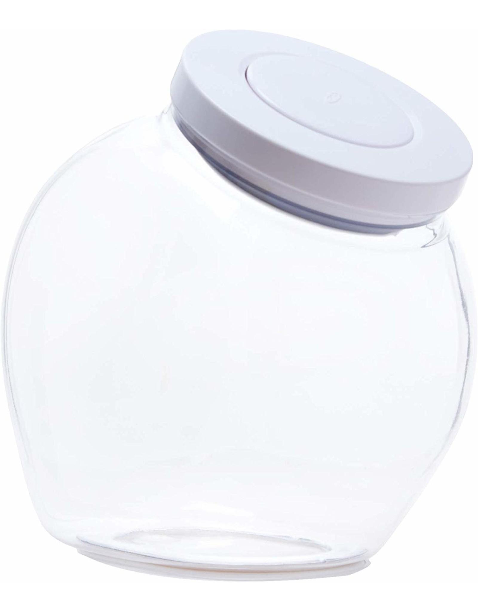 OXO Oxo Pop Container Medium Jar 3 Qt