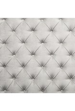 Tufted Cloud Placemat Set of 24