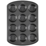Wilton PR 12 CUP MUFFIN PAN