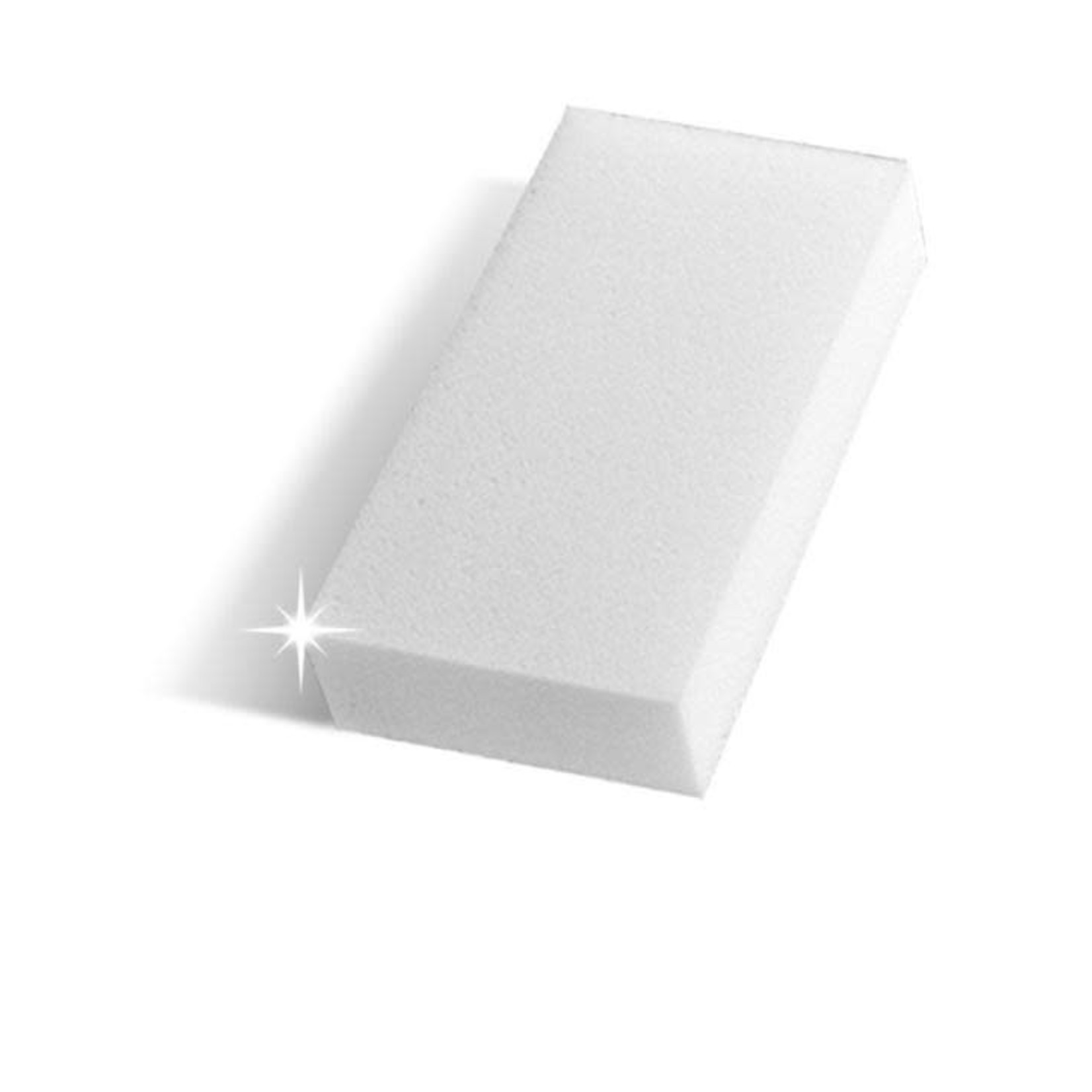 2 pc Eraser Sponge