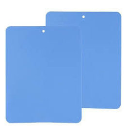 BENDY Flex Board PK/2 - Blue