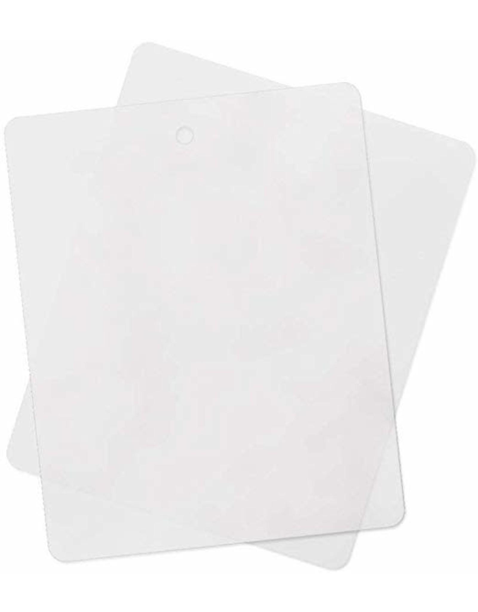 BENDY Flex Board PK/2 - White