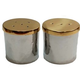 9388 Salt & Pepper Shaker Set