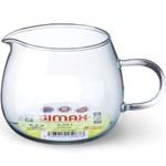 Simax- 8 oz Glass Milk Jug
