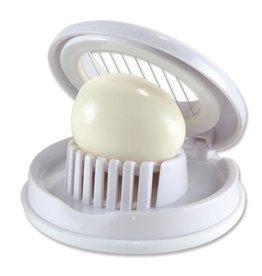 Deluxe Egg Slicer