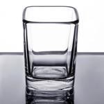 1.9 ox Vikko-Viva Shot Glass