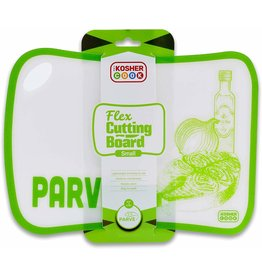 Small Flexi Cutting Board - Parve