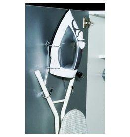 Sunbeam Iron & Board Holder