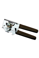 CAN OPENER-SWING A WAY DELUXE-BLACK